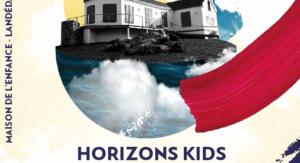 Le festival Horizons s'invite à l'ALSH